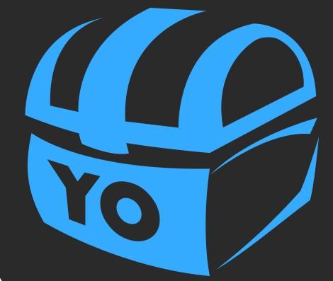 logo 标识 标志 设计 矢量 矢量图 素材 图标 470_397