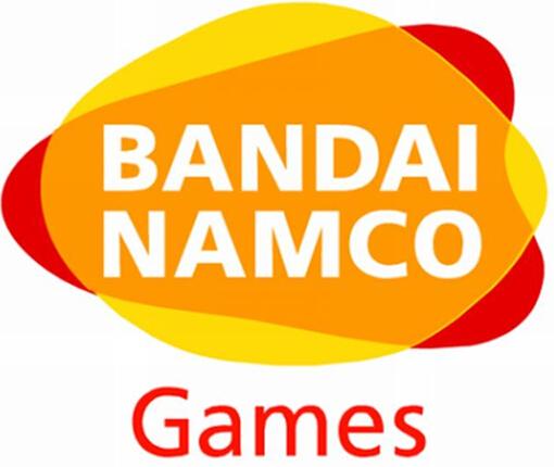 万代南梦宫与《战锤》手游开发商合作新IP