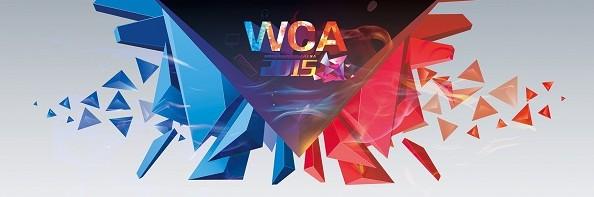 2015世界电子竞技大赛(WCA)日前在银川拉开帷幕。大赛涵盖PC游戏、手游、网页游戏等多个项目门类,是最具影响力的全球电子竞技比赛之一。据了解,银川引进WCA是希望借助世界级电子竞技赛事,把银川打造为中国电竞之都,通过文化创意产业引领产业结构升级。银川已开工建设滨河新区大数据中心,为电子竞技产业发展提供强大的存储平台支撑。