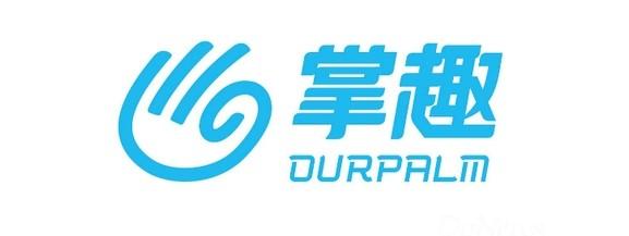 logo logo 标志 设计 矢量 矢量图 素材 图标 577_217