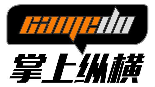 logo logo 标志 设计 矢量 矢量图 素材 图标 500_283
