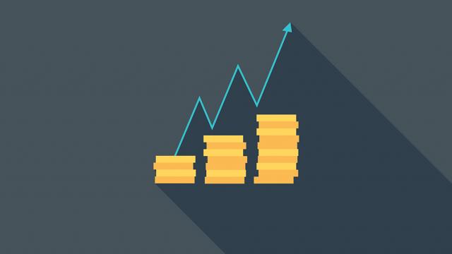 5个游戏分析指标 提高收入的基础图片