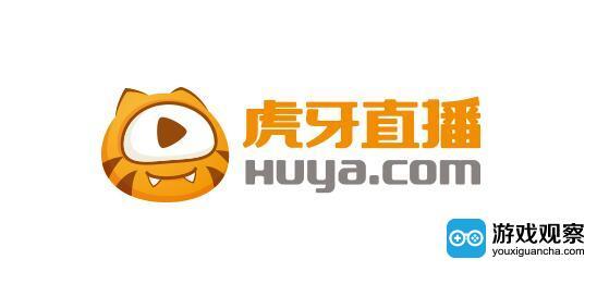 logo logo 标志 设计 图标 559_261