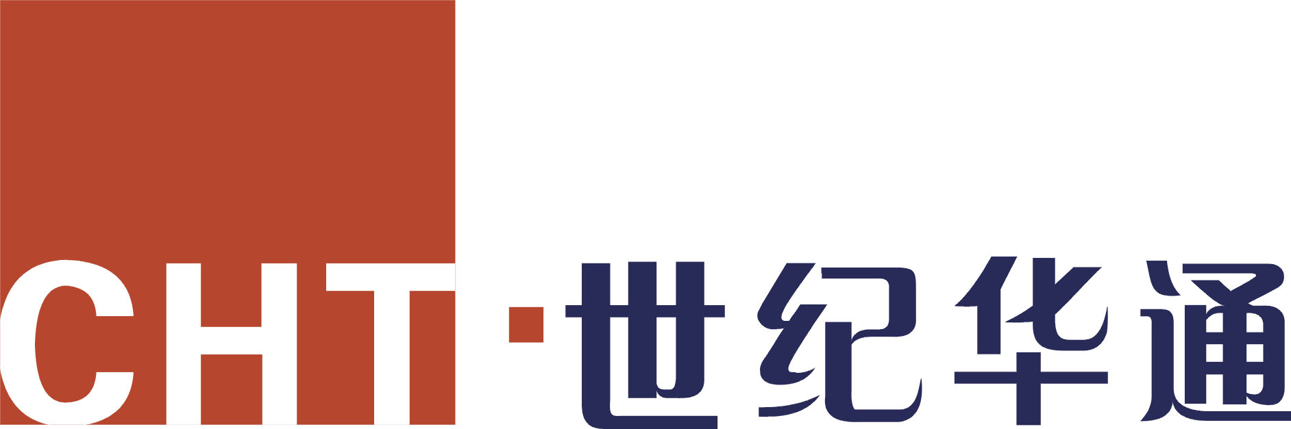 2015年11月30日,世纪华通宣布现金购买中手游移动科技100%股权、菁尧国际100%股权、华聪国际100%股权、华毓国际100%股权以及点点北京100%股权的收购计划,并于2016年4月14日公布了相关详情。   世纪华通是一家从事各种汽车用塑料零部件及相关模具的研发、制造和销售的二级供应商,2014年8月收购天游软件和七酷网络100%的股权后,逐步向向互联网游戏行业转型。世纪华通还间接参与了盛大游戏私有化,此前披露的消息显示世纪华通拟收购盛大游戏43%股权。