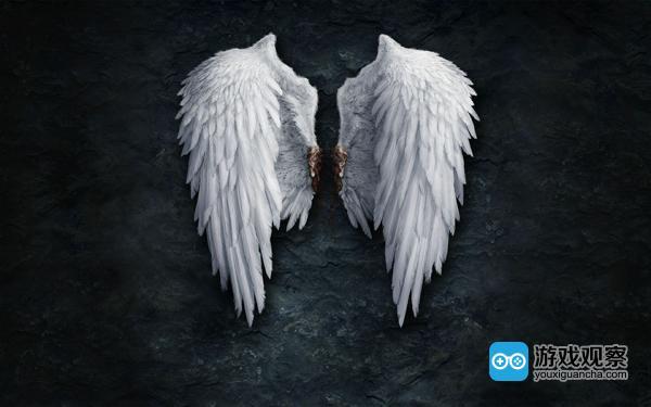 """人民日报:让游戏多些""""天使""""成分 改善现实生活"""