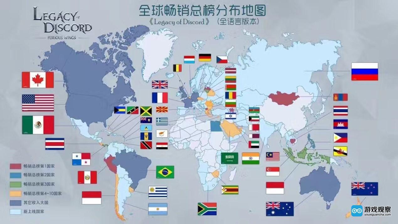 新加坡地图3d