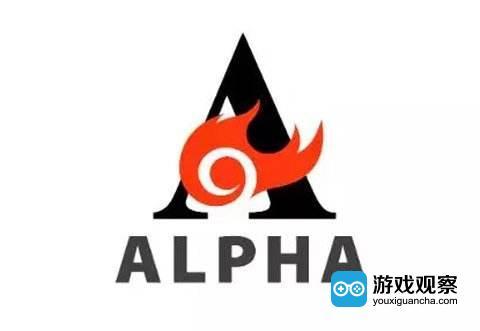 logo logo 标志 设计 矢量 矢量图 素材 图标 480_331