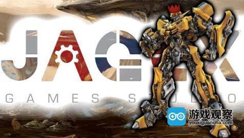 中技控股变更为游戏公司 英国游戏厂商Jagex为主要资产