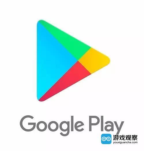 google play优化游戏排名方式 助力优质游戏取得成功