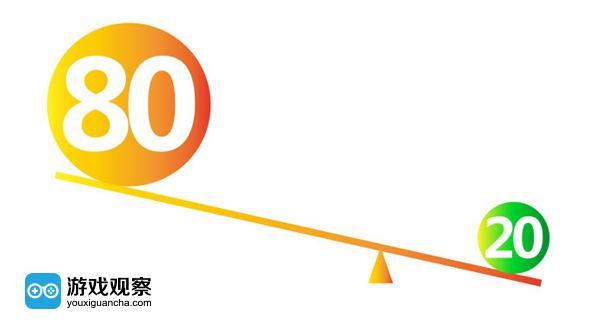 设计 矢量 矢量图 素材 600_333