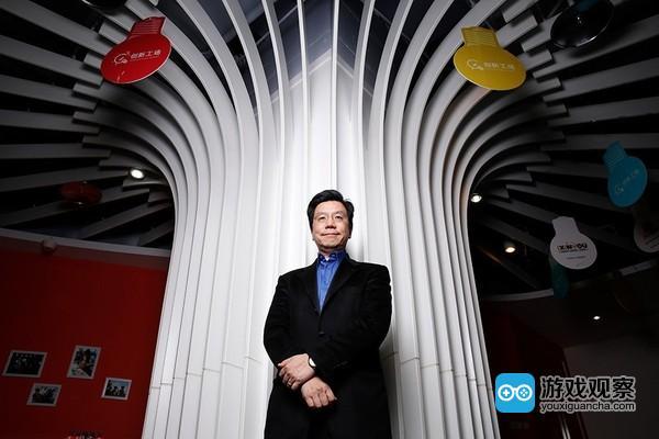 李开复曾在知乎上发帖,教网友如何避免人性的弱点、运用统计学知识在牌局中取胜