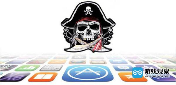 """苹果将禁止开发者使用""""热更新"""" 大型游戏将陷更新困局"""
