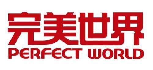 完美世界去年游戏收入47.04亿 预计Q1净利增四至六成