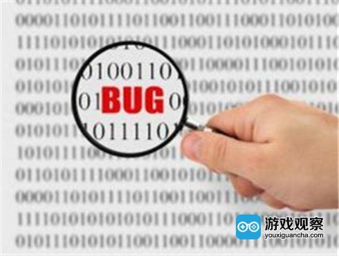 广州首例网游bug违约案终审宣判 玩家全部诉求被驳回