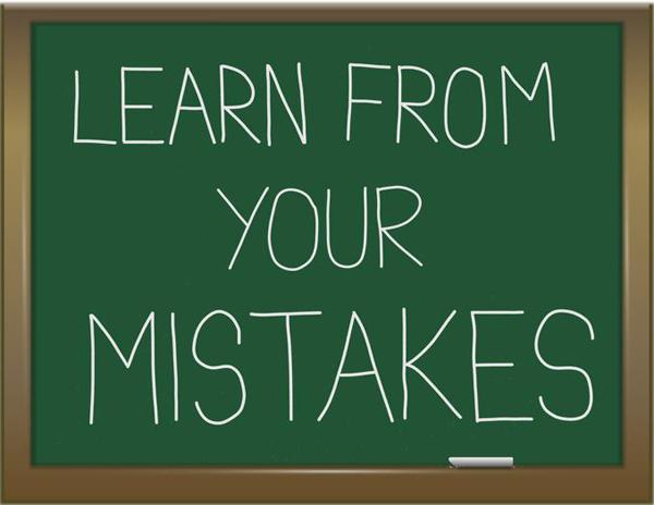 资深人士讲解手游开发者最常犯的四大错误