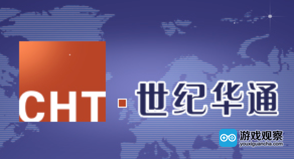 盛大游戏股权纠纷终落幕 世纪华通获90%股权成最大股东
