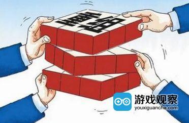 天润数娱拟17.15亿元收购两家游戏服务商 增强业务能力