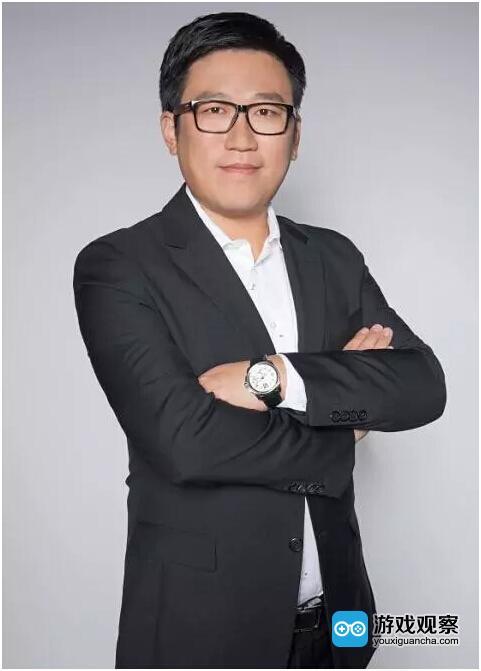 作为映客的领军人物王昊,2015年接触直播成为映客直播的一名