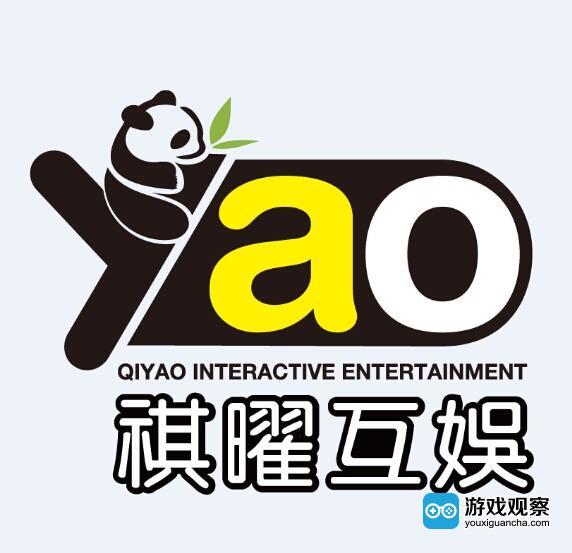 logo logo 标志 设计 矢量 矢量图 素材 图标 572_553