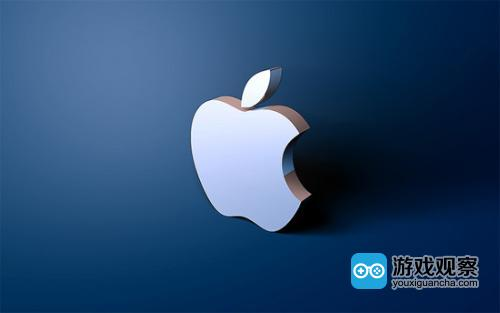 收入稳了 App Store新规禁止拦截第三方应用广告