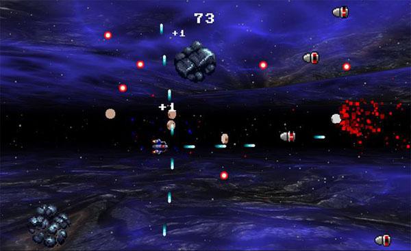 《Blast Em》游戏截图