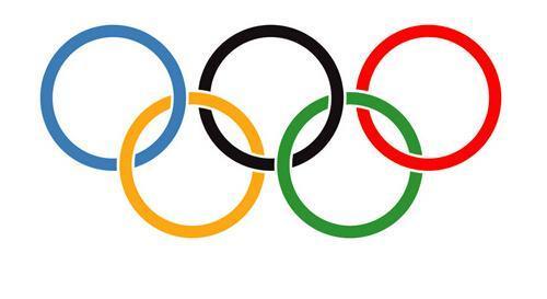 电子竞技入奥希望大增 或成为2024年奥运会比赛项目