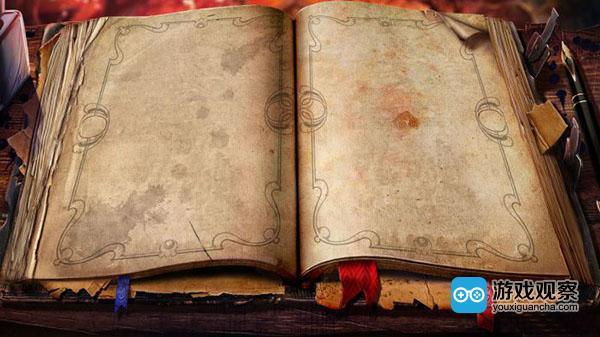 如何在游戏中讲好故事? 运用这些叙事手法效果惊艳