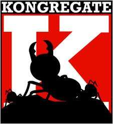 Kongregate把与其合作六年的独立工作室给收购了