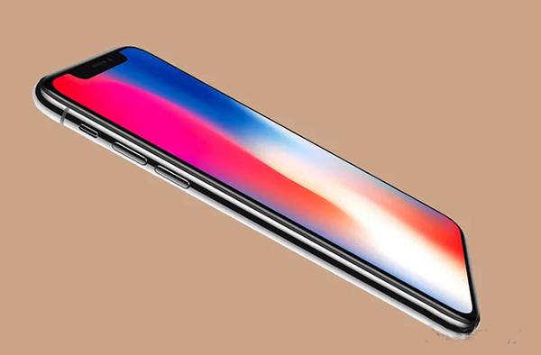 苹果iPhone X   确实很贵的手机,但是很抢手。Android阵营确实早有无边框手机,但iPhone X的整体设计和面部识别系统无疑为手机行业带来新标准。Face ID也成了年度热词,所有这些,让它成为了年度最受欢迎的产品。   第一名 任天堂Switch
