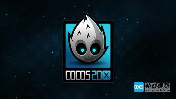Cocos引擎宣布完成数千万元Pre-A轮融资交割