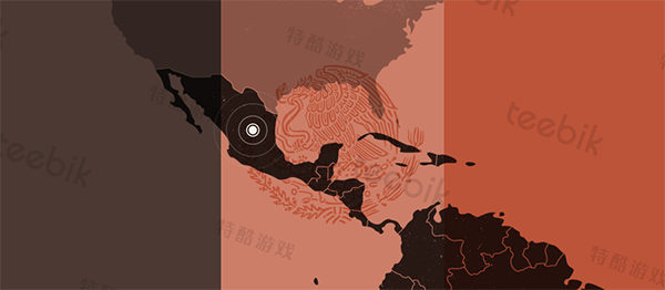 2017H1墨西哥畅销榜:《超级马里奥》入围十强 ARPG市场潜力巨大