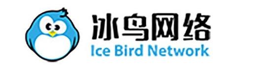 元力股份1.6亿元并购手游联运平台广州冰鸟