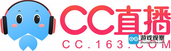 logo 标识 标志 设计 矢量 矢量图 素材 图标 600_179