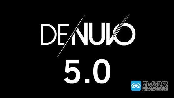 安全服务商爱迪德收购Denuvo 破解将越来越难