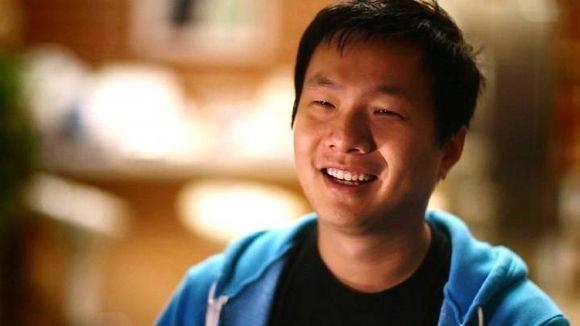 陈星汉辣评游戏氪金:这种设计者应该进监狱