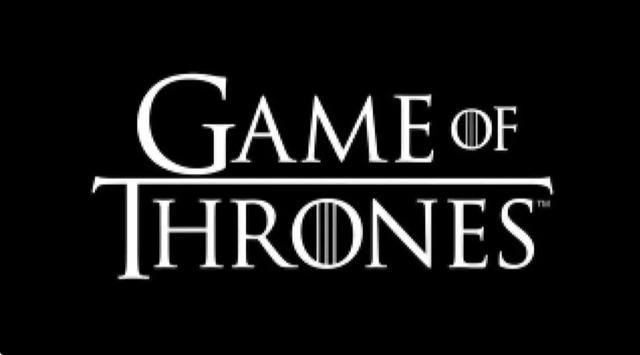 盖娅互娱携手BHVR 面向全球粉丝打造HBO《权力的游戏》手游