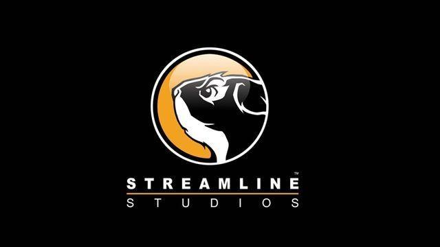 Streamline