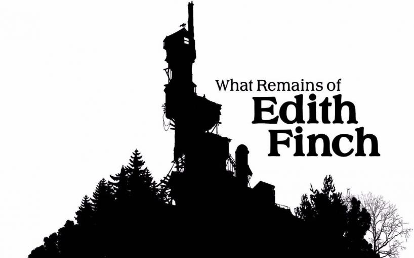 《看火人》和《艾迪芬奇的记忆》对独立游戏的贡献和启示