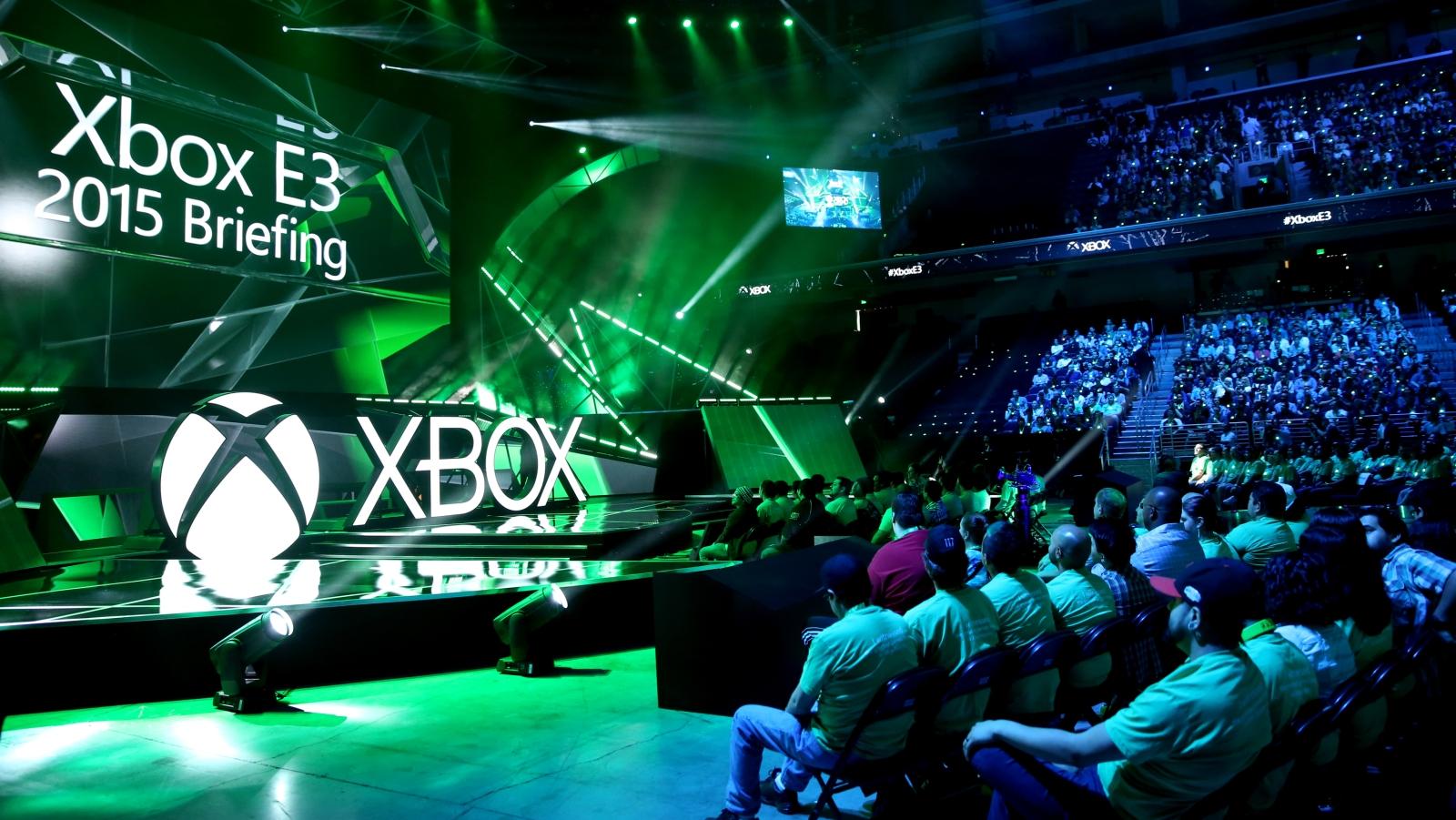 外媒称微软投巨资开发游戏和硬件 新主机需等三年