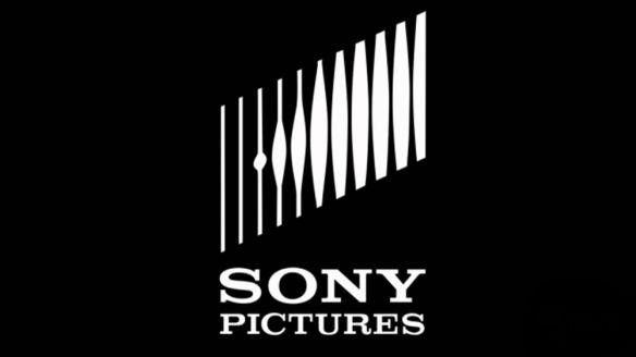 索尼与NBA球星库里合作 开发游戏、VR等娱乐项目