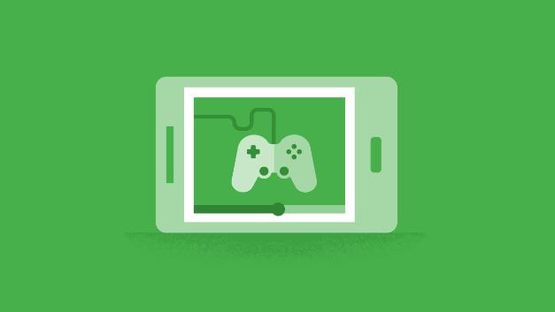 App Annie透过三个数据详解全球游戏市场走势