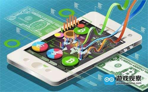 区块链游戏未来:道具流通或是方向