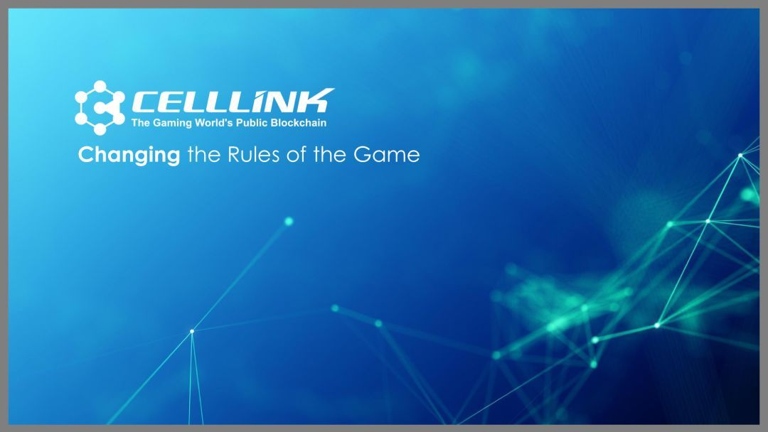CellLink
