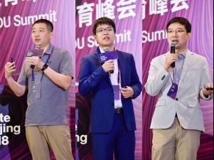 创新—Unity尖端科技 助力中国高校构建新型教育模式