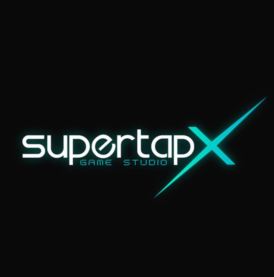 SUPERRTAPX