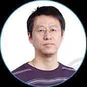 腾讯游戏海外运营技术负责人 涂彦