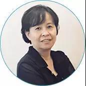 广东省游戏产业协会执行会长、广东光合作用文化发展有限公司董事长 鲁晓昆
