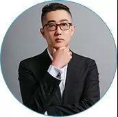 创梦天地联合创始人兼CTO 关嵩