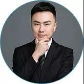 应用宝游戏联运负责人 陈胤