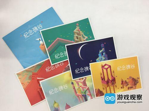 indieSky独立游戏玩乐会深圳站 精彩游戏乐享生活